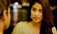Janhvi Kapoor Dhadak Movie Pics  34