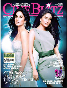 Kareena Kapoor Katrina Kaif Cineblitz April 2012 Photo