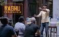 Rajkummar Rao starrer Made In China Hindi Movie Photos  72