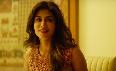Chitrangada Singh starrer Baazaar Movie Photos  5