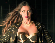Tareefan song from movie Veere Di Wedding Kareena Kapoor Khan  Sonam Kapoor  Swara Bhaskar  10