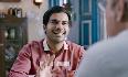 Boman Irani   Rajkummar Rao starrer Made In China Hindi Movie Photos  48