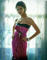 Saiyami Kher Hot Photos