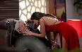 Poonam Pandey   Shakti Kapoor starrer The Journey Of Karma Movie Photos  5