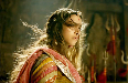 Deepika Padukone PADMAVATI Movie Stills  10