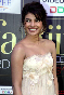 Priyanka Chopra at IIFA Awards 2012 Hot Photo