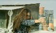 Esha Gupta Baadshaho Movie Stills  23