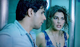 Jacqueline Fernandez and Sidharth Malhotra  A Gentleman Movie Stills  23