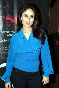 Kareena Kapoor at the STRUT dance academy event in Mumbai Photo