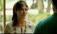 Chitrangada Singh starrer Baazaar Movie Photos  4