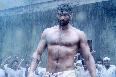Aditya Roy Kapur starrer Malang Hindi Movie Photos  44