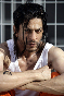 Shahrukh Khan Don 2 Pic