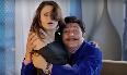 Ameesha Patel   Sunny Doel starrer Bhaiaji SuperhitHindi movie photos  19