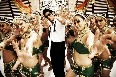 Shahrukh Khan Ra One Chamak Challo Song Photo