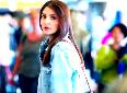 Anushka Sharma Jab Harry Met Sejal Movie New Stills  6
