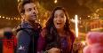 Shraddha Kapoor starrer Stree Movie Photos  26