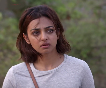 Radhika Apte Bombairiya Hindi Movie Photos  35