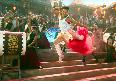 Hrithik Roshan   Tiger Shroff War Movie Jai Jai ShivShankar Song Pics  8
