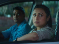 Rani Mukerji starrer Mardaani 2 movie photos  8