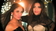 Tareefan song from movie Veere Di Wedding Kareena Kapoor Khan  Sonam Kapoor  Swara Bhaskar  2
