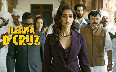 Ileana DCruz Baadshaho Movie Stills  28
