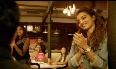 Radhika Apte Andhadhun Hindi Movie Photos  29