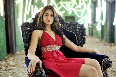 Ileana Hot Stills