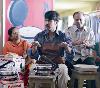 Rajkummar Rao starrer Made In China Hindi Movie Photos  69