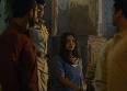 durgamati-hindi-movie-bhumi-pednekar-photos - photo7