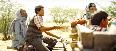 Hrithik Roshan starrer SUPER 30 Movie Stills  6