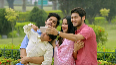 Janhvi Kapoor   Ishaan Khatter starrer Dhadak Movie Stills  3
