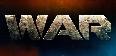 WAR Hindi Movie Photos  3