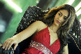 Ileana Hot Movie Pic
