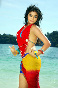 Priyamani Movie Song Photo