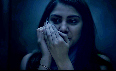 Vicky kaushal starrer Bhoot Part One   The Haunted Ship Movie Photos  15