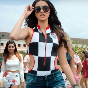 Ananya Panday starring Student of the Year 2 Hindi Movie Stills  18