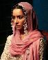 Shraddha Kapoor Haseena Movie Stills  24