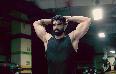 Aditya Roy Kapur starrer Malang Hindi Movie Photos  48