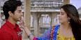 Janhvi Kapoor   Ishaan Khatter Dhadak Movie Pics  35