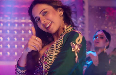 De De Pyaar De Movie Song Chale Aana starring Rakul Preet Singh  4
