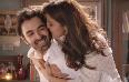 jalebi-hindi-movie-photos - photo22