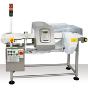 industrial metal detector012