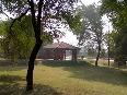 Lucknow Lohiya Park