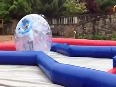 sphere-zorb-with-race-track-new-england-bounce-about-ipad-