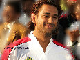 Mahendra Singh Dhoni Photo 156