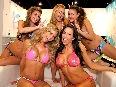 Swimwear Show