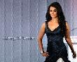 Aishwarya Rai b 316 1228550750