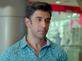 Sonal Chauhan and Amit Sadh starrer Jack And Dil Hindi Movie Photos  56