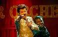 Anil Kapoor starrer Fanney Khan Movie Song Stills  2
