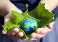 World Environment Day Save Earth photo